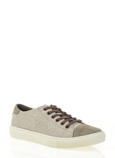 Keten Ayakkabı-Greyder